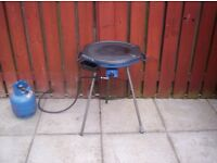 campgas party grill