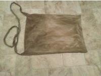 Russian Soviet Army Duffel Bag Backpack USSR Veshmeshok WW2 War