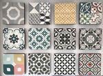 Premium_porcelain_tiles