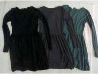 Topshop Dresses size 10