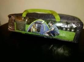2man tent