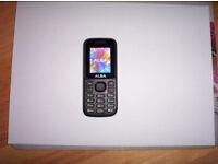 ALBA 503119 Mobile phone