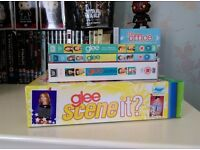 Glee Bundle