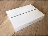 """Apple iPad Pro 12.9"""" 256GB Space Grey Wi-Fi Only (Brand New with 12 Months Apple Warranty)"""