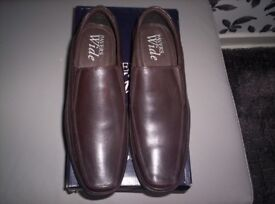 Men's Shoes (New)