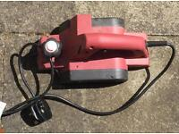 Power Tools for £50
