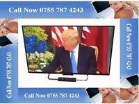 "Sony Bravia KDL-42W653A 42"" 1080p HD LED Internet TV / Smart TV"