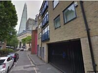 Secure Parking Space in Southwark, SE1, London (SP42560)