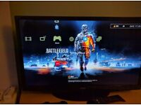 Play station 3 ps3 battlefield 3