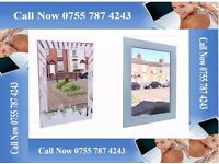 WALL MOUNTING MIRRORS