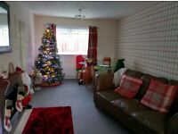 3 Bedroomed Semi-Detached House To Let
