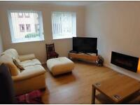 Modern, Spacious, Recently Decorated Flat. Professional Female Flatshare.