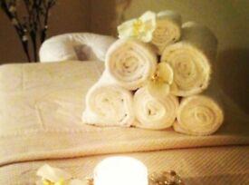 Thai massage at Bayswater, Paddington, Nottinghill