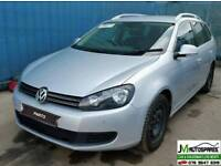 2011 Mk6 Vw Golf tdi tsi ****BREAKING ONLY Parts Jm Autospares
