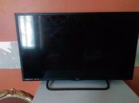 32 inch hd tv