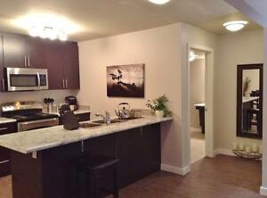 McCarthy Ridge- 2 bedroom, 2 bath