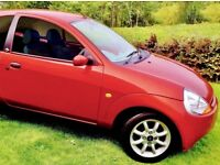 A Cracker. Only 4300 Miles Yearly. 60 MPG & Cheap Insurance.
