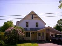 Large Home/Rental Property