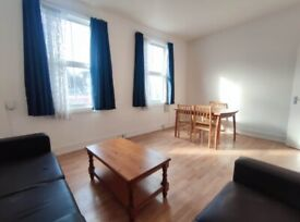 Beautiful 4 bed in the heart of Islington