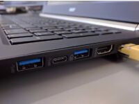 IT Support / PC Support / IT Solution / Office Network Setups / Server / Email /Website Development