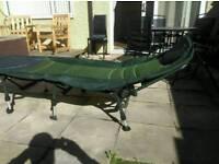 Jrc supercocoon bedchair