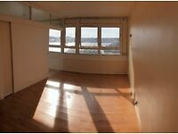 RECENTLY FULLY RENOVATED 2 bedrooms Maisonette with Splendid Thames River View