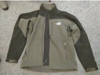 The North Face Jacket Excellent condition Size M