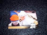 Sidney Crosby Upper deck #41 Pittsburgh Penguins