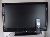 celcus 24 led tv dvd combi
