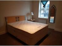 Rooms to Rent - Westcliff on Sea & Southend on Sea both close by c2c railway/high street/university