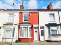 3 bedroom house in Falkland Street, Middlesbrough, TS1 (3 bed) (#1209947)