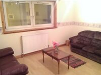 2 bedroom flat to rent (furnished) - Aberdeen (Haudagain)