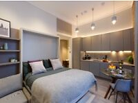 All inclusive bills! Superbly furnished flat in the heart of Notting Hill. Ref: NH21LG01