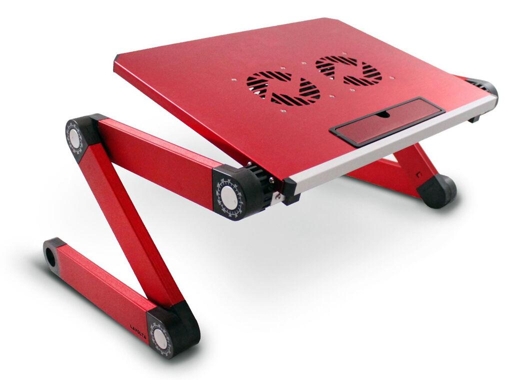 Lavolta CoolFlow Laptop Stand