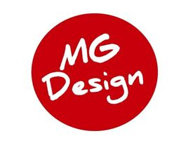 SEO,AdWords, Web&Graphic Designer,Logos,Leaflets& Posters,Packaging,Book,CD&DVD covers,Video editor