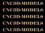 cnc3d-models