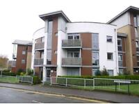 Selling 2 Bedroom Flat in Bracknell