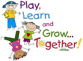 Qualified teacher Nanny available
