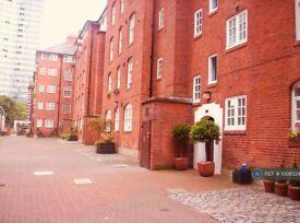 Studio flat in Moreland House, London , SW1P (#1008524)