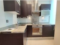 Modern Studio flat on Hornsey Road N19