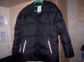 New Youths Jackets (13)