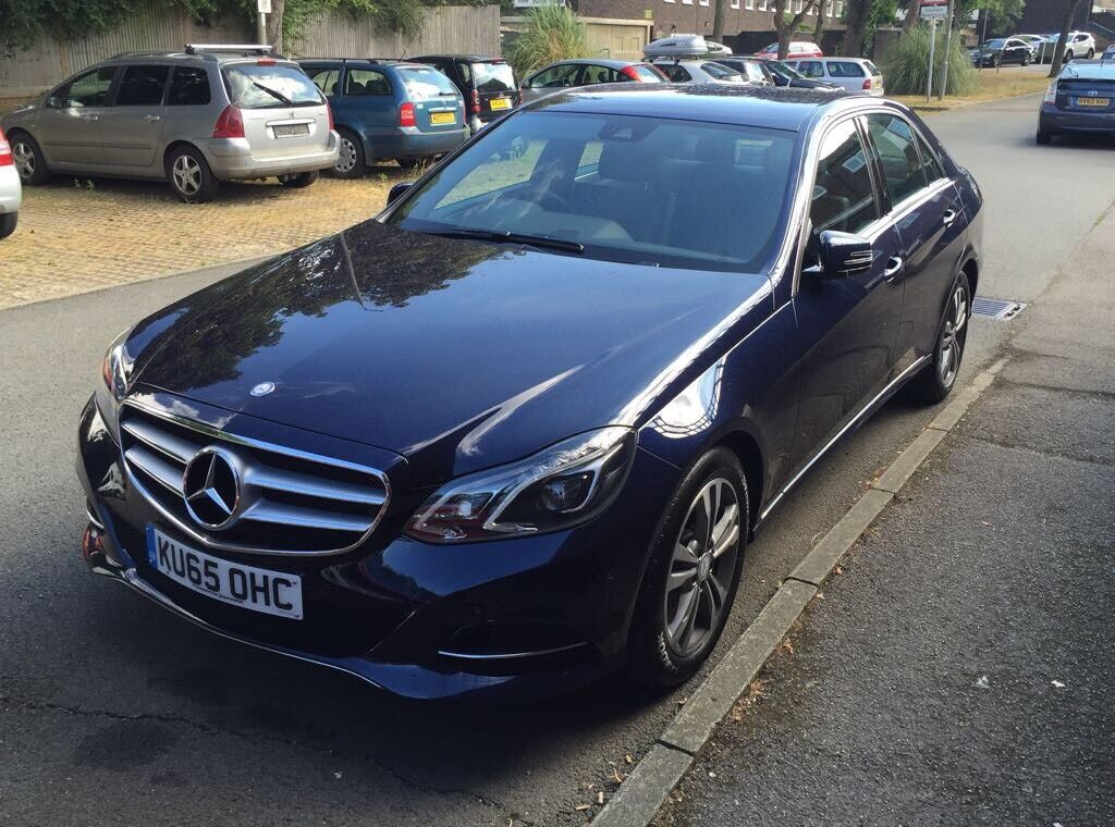 Pco Cars To Rent Or Hire