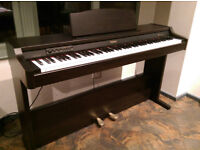 Roland HP-1 Digital Piano for sale