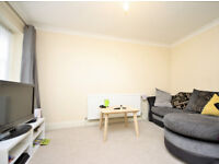 Lovely three bed maisonette situated on the ground floor in the leafy Hither Green area of London