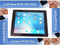 APPLE IPAD 2 WIFI ONLY 64GB STORAGE