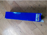 New Bmw m52 Fuel Filter