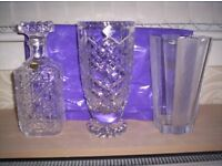 Selection Of Crystal (26)