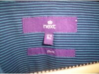 Pack of 4 Shirts