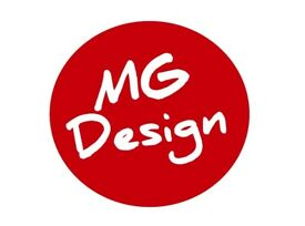 SEO,AdWords, Web&Graphic Design,Marketing, Logos&Leaflets,Packaging,Book, CD&DVDcovers,Video editor