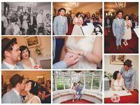Wedding Events Children Newborn Photographer Photography - Weybridge Guildford Camberley Cobham